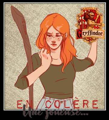 http://journal-gryffondor.poudlard12.com/public/GinnyL/GT_34/Une_joueuse_en_colere_2.png
