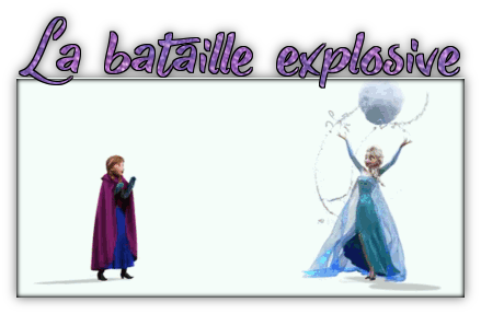 http://journal-gryffondor.poudlard12.com/public/GinnyL/GT_36/Bataille_explosive.png