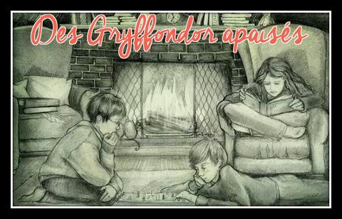 http://journal-gryffondor.poudlard12.com/public/GinnyL/GT_36/Gryffondor_apaises.png