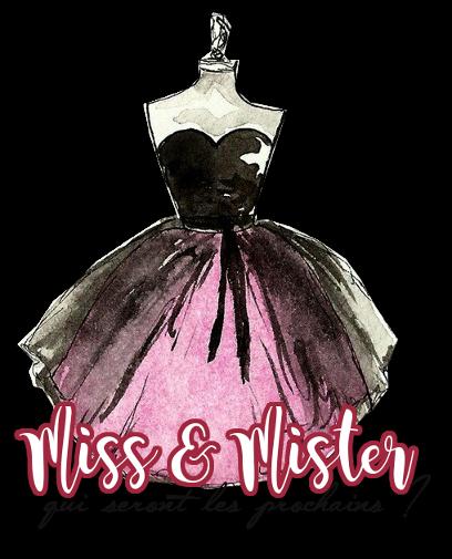 http://journal-gryffondor.poudlard12.com/public/GinnyL/GT_37/Miss___Mister.png
