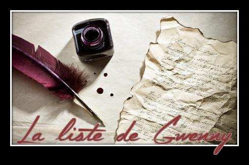 http://journal-gryffondor.poudlard12.com/public/GinnyL/GT_38/La_liste_de_Gwenny.png