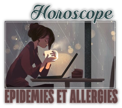 http://journal-gryffondor.poudlard12.com/public/GinnyL/GT_39/Horoscope.png