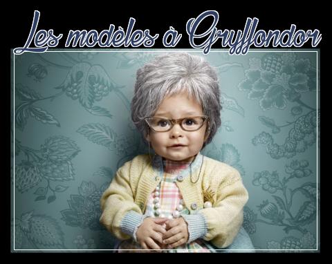 http://journal-gryffondor.poudlard12.com/public/GinnyL/GT_40/Les_modeles_a_Gryff.png