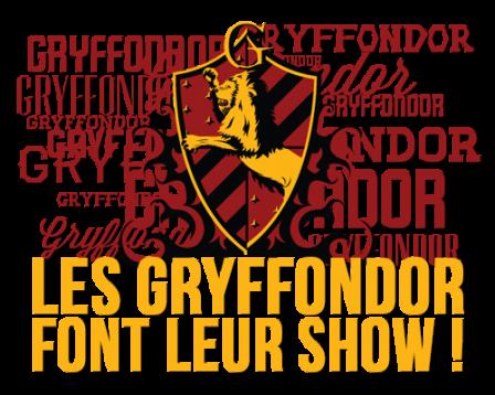 gryffon_font_leur_show.png