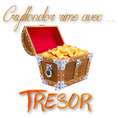 http://journal-gryffondor.poudlard12.com/public/Maiwenn/GT_41/Gryffondor_rime_avec_tresor.png