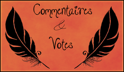 http://journal-gryffondor.poudlard12.com/public/Maiwenn/GT_42/Commentaires_et_votes.png
