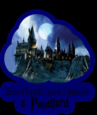 http://journal-gryffondor.poudlard12.com/public/Maiwenn/GT_43/Survivre_une_annee_a_Poudlard.png