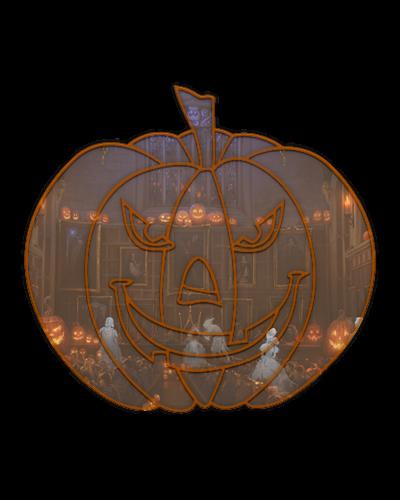http://journal-gryffondor.poudlard12.com/public/Maiwenn/GT_45/Halloween.png
