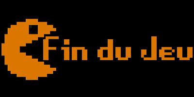 http://journal-gryffondor.poudlard12.com/public/Maiwenn/GT_50/Fin_du_jeu.png