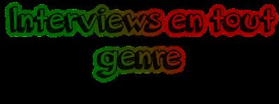 http://journal-gryffondor.poudlard12.com/public/Maiwenn/GT_50/Interview.png
