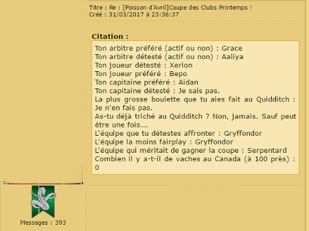 http://journal-gryffondor.poudlard12.com/public/Maiwenn/GT_50/clarisse_questionnaire.PNG