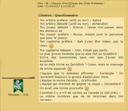 http://journal-gryffondor.poudlard12.com/public/Maiwenn/GT_50/drayrifor_questionnaire.PNG