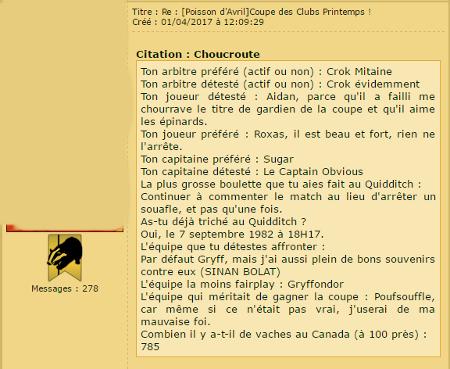 http://journal-gryffondor.poudlard12.com/public/Maiwenn/GT_50/euron_questionnaire.PNG