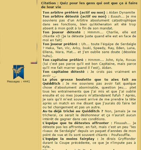 http://journal-gryffondor.poudlard12.com/public/Maiwenn/GT_50/meliandre_questionnaire.PNG