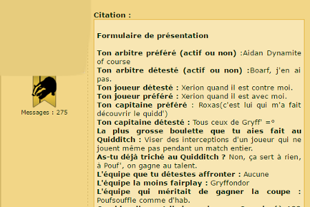 http://journal-gryffondor.poudlard12.com/public/Maiwenn/GT_50/physio_questionnaire.PNG