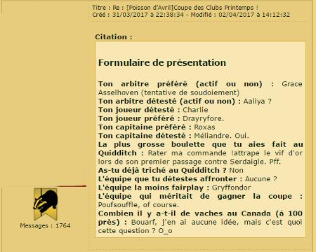 http://journal-gryffondor.poudlard12.com/public/Maiwenn/GT_50/questionnaire_xerion.PNG