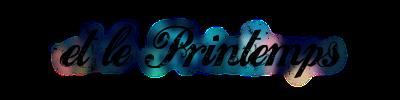 http://journal-gryffondor.poudlard12.com/public/Maiwenn/GT_52/gryffondor_et_le_printemps.png