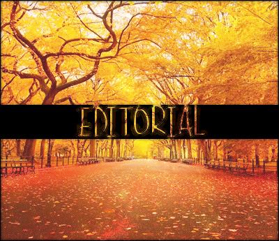 http://journal-gryffondor.poudlard12.com/public/Maiwenn/GT_56/editorial_octobre.png