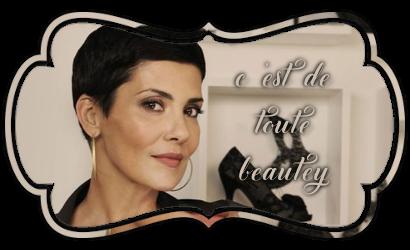 http://journal-gryffondor.poudlard12.com/public/Maiwenn/GT_58/de_toute_beautey.png