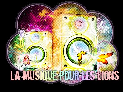 http://journal-gryffondor.poudlard12.com/public/Maiwenn/GT_60/musique_pour_les_lions.png