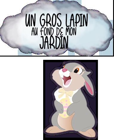 http://journal-gryffondor.poudlard12.com/public/Maiwenn/GT_62/un_gros_lapin.png
