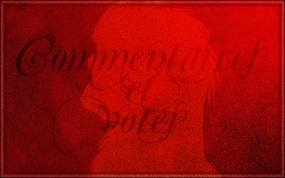http://journal-gryffondor.poudlard12.com/public/Maiwenn/GT_63/commentaires.png