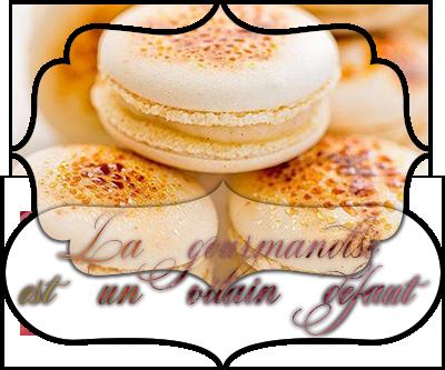 http://journal-gryffondor.poudlard12.com/public/Maiwenn/GT_65/gourmandise.png