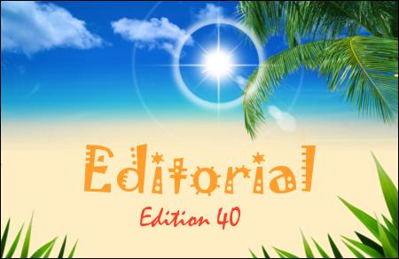 http://journal-gryffondor.poudlard12.com/public/Tchoucra/GT_40/editorial40bis.png