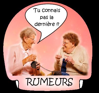 http://journal-gryffondor.poudlard12.com/public/Tchoucra/GT_44/rumeurs.png