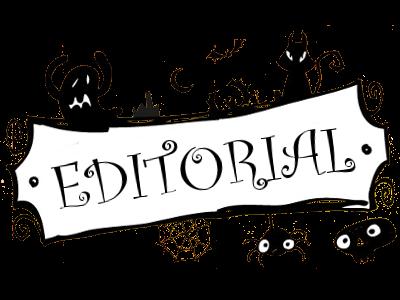 http://journal-gryffondor.poudlard12.com/public/Tchoucra/GT_45/Editorial45.png