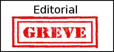 http://journal-gryffondor.poudlard12.com/public/Tchoucra/GT_46/editogreve.png