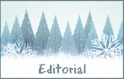 Editorial47.png