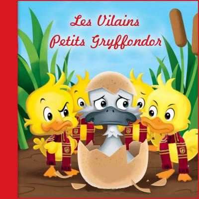 http://journal-gryffondor.poudlard12.com/public/Tchoucra/GT_51/Vilainpetitsgryff.png