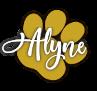 http://journal-gryffondor.poudlard12.com/public/_sceaux/L_equipe/Alyne.png