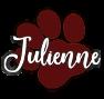 http://journal-gryffondor.poudlard12.com/public/_sceaux/L_equipe/Julienne.png
