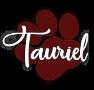 http://journal-gryffondor.poudlard12.com/public/_sceaux/L_equipe/Tauriel.png
