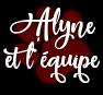 http://journal-gryffondor.poudlard12.com/public/_sceaux/alyneetl_equipe.png