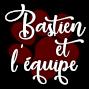 http://journal-gryffondor.poudlard12.com/public/_sceaux/bastien___l_equipe.png