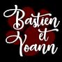 http://journal-gryffondor.poudlard12.com/public/_sceaux/bastien___yoann.png
